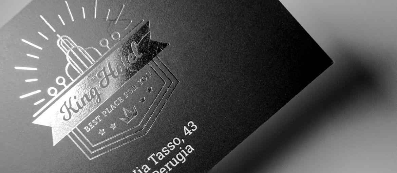 Online printing wine shop