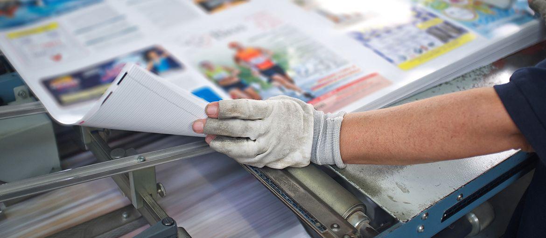 Imprimer et relier un document en ligne: L'imprimante ne fonctionne pas ou est-ce très lent? Sur Sprint 24, vous pouvez imprimer tout ce dont vous avez besoin en ligne. Imprimer et relier un document en ligne!