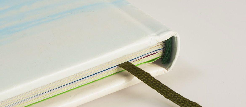 Où imprimer des livres cartonnés de qualité: Imprimer des livres cartonnés: choisir le police de caractère, la couverture, le format, pour une impression professionnelle de qualité en ligne.