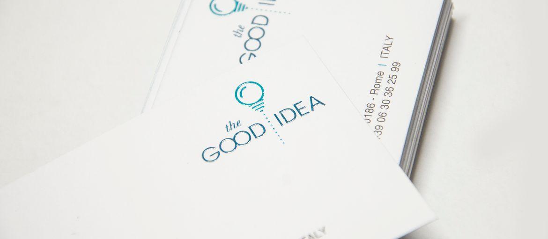 Imprimer en ligne detail good idea