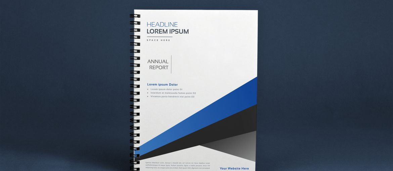 spirale metallica report