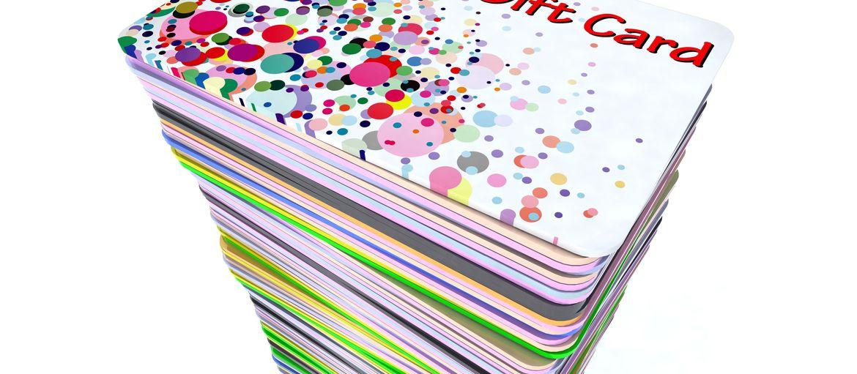 Stampa di tessere plastificate a Roma: ecco dove farla: Vuoi fidelizzare i tuoi clienti con delle gift card? Scopri la stampa di tessere plastificate per arrivare al cuore dei clienti affezionati e per raggiungerne di nuovi.