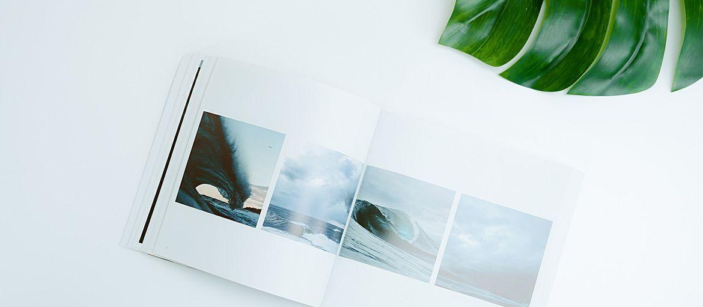 Impression brochure pas cher: Impression brochure pas cher : découvrez comment imprimer brochure pas cher en ligne sur Sprint24. Découvrez tous les avantages de l'impression en ligne