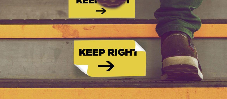 Dove stampare adesivi e sticker a Roma: Stampare adesivi e sticker a Roma: dove, come e perchè stamparli con Rotostampa per realizzare una campagna promozionale d'impatto e farti conoscere.