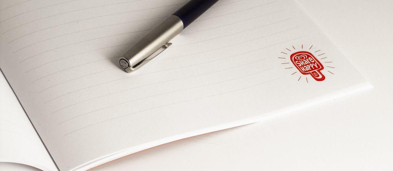 Impression cahier personnalisé : les meilleures techniques: Impression cahier personnalisé : découvrez comment imprimer impression cahier personnalisé en ligne sur Sprint24. Découvrez tous les avantages de l'impression en ligne