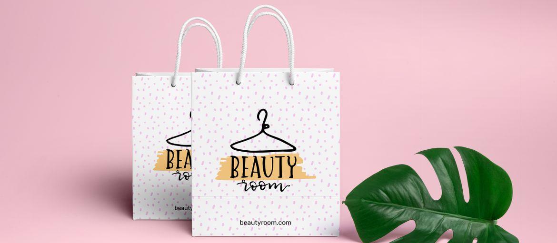 shopper beauty