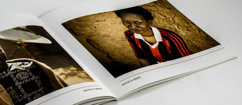 Comment imprimer des livres avec brochage personnalisés: Livres avec brochage personnalisés: Sprint24 vous donne la possibilité de configurer l'impression de votre livre avec brochage directement en ligne