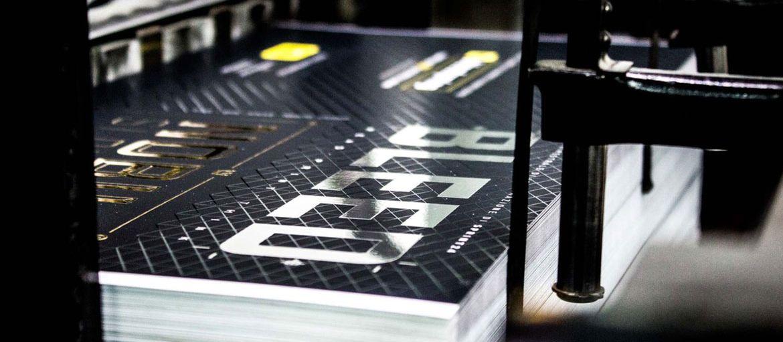 5ba211ed5b Stampa digitale di qualità: tutti i segreti per una perfetta stampa online