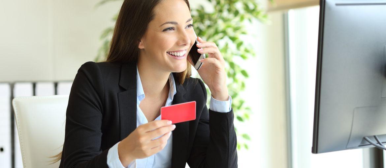Cartes de visite originales: Cartes de visite originales: voici comment imprimer des cartes de visite originales pour vous présenter aux clients. En savoir plus sur Sprint24.