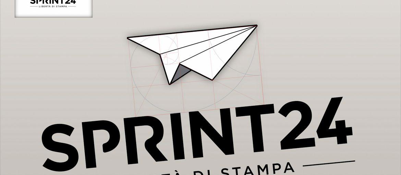 Sprint24 si rinnova: Dopo oltre un anno di lavoro Sprint24.com è lieta di pubblicare la nuova interfaccia. I numerosi miglioramenti non si fermano solo al layout grafico e molti dei cambiamenti sono