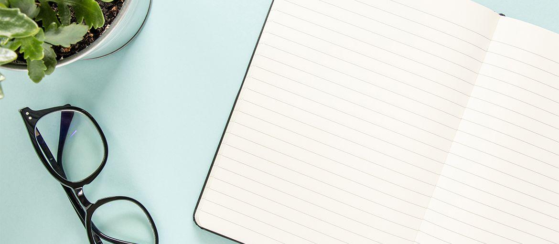 Come rilegare un quaderno? Le tre soluzioni più belle: Ecco come rilegare un quaderno in modo semplice e originale e come scegliere la migliore rilegatura. Scopri tutto su Rotostampa!