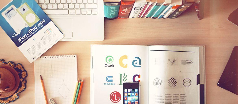 Impression dépliant publicitaire: Impression dépliant publicitaire : découvrez comment imprimer dépliant publicitaire sur Sprint24. Découvrez tous les avantages de l'impression en ligne