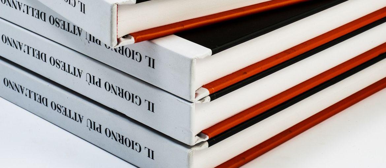 Imprimer son livre: l'histoire vient de commencer: Imprimer son livre: le moment est enfin arrivé, imprimer son livre n'a jamais été aussi facile. Découvrez Sprint24 d'imprimer le meilleur livre.