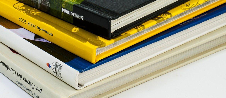 Imprimer des livres en ligne. Pourquoi est-ce utile?: Imprimer des livres en ligne: dans le domaine de l'impression de livre en ligne, c'est à votre tour de nous faire confiance