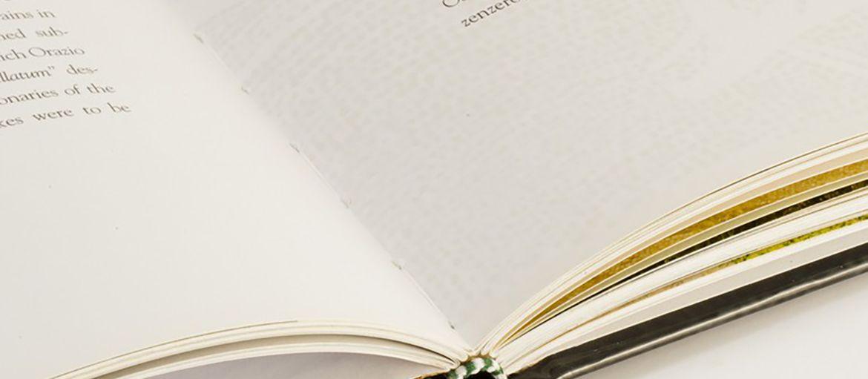 Réaliser une quatrième de couverture: guide pour les écrivains en herbe: Réaliser une quatrième de couverture: découvrez comment réaliser une quatrième de couverture sur Sprint24. Découvrez tous les avantages de l'impression numérique: lisez cet article pour en savoir plus sur impression haute qualité.