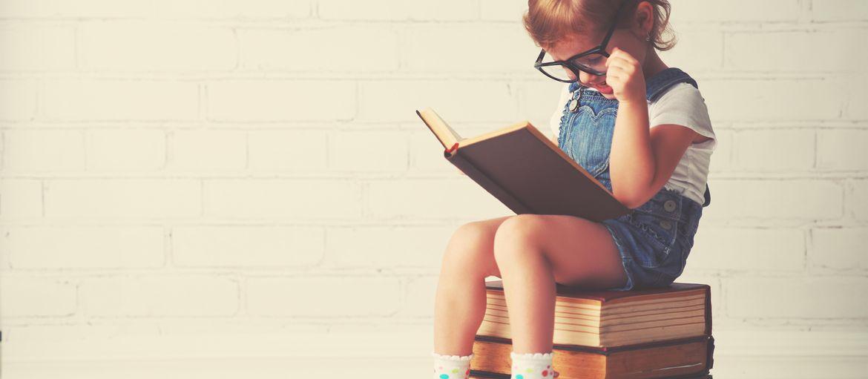 3 esempi di rilegature originali per il tuo libro: Hai scritto un romanzo e vorresti venderlo? Oppure si tratta di una ricerca che vuoi pubblicare? Scopri le rilegature originali e rendi la tua opera durevole nel tempo!