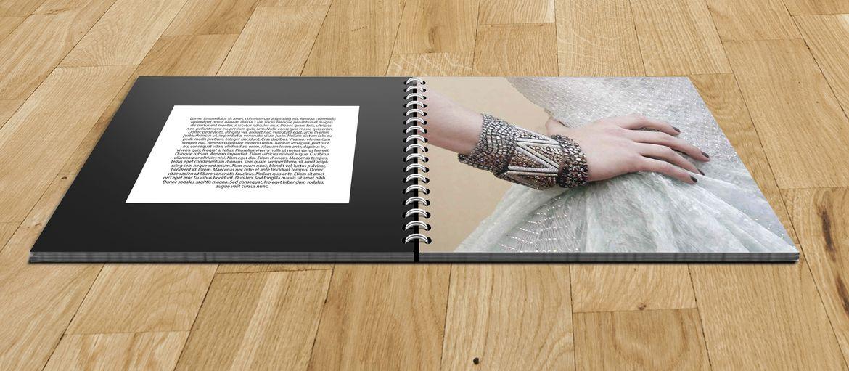 Stampa online Book Fotografico