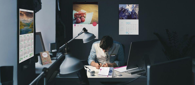 Preventivi stampa online: Preventivi stampa online: una guida su come si inviano i preventivi di stampa online alle tipografie che vi aiuterà a risparmiare tempo, denaro ed energie.