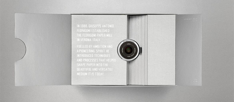 fedrigoni scatola