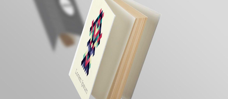 Livre en ligne : impression des idées: Livre en ligne: comment préparer un livre pour l'impression en ligne parfaitement et surtout efficace
