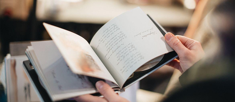Impression sur papier cartonné: Impression sur papier cartonné : découvrez comment imprimer sur papier cartonné avec Sprint24. Lisez cet article pour en savoir plus sur impression haute qualité.