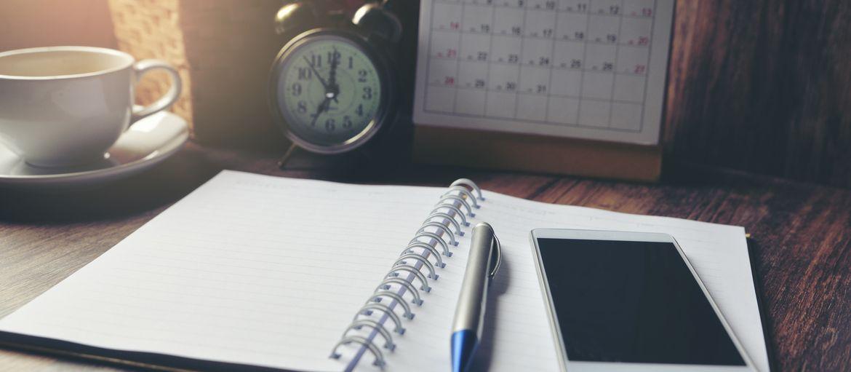 Idée pour un agenda personnalisé: Idée pour un agenda personnalisé: découvrez de nouvelles idées pour votre agenda personnalisé.  Apprenez tout sur l'impression numérique avec Sprint24