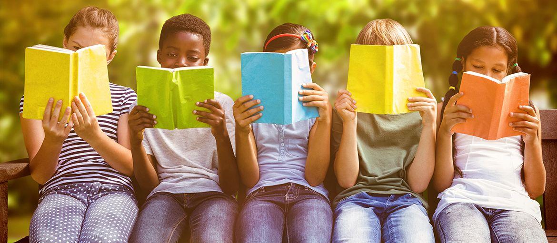 Comment publier un livre? Nouvelle Odyssée: Coment publier un livre? Le fichier est prêt, il ne reste que visiter Sprint24.