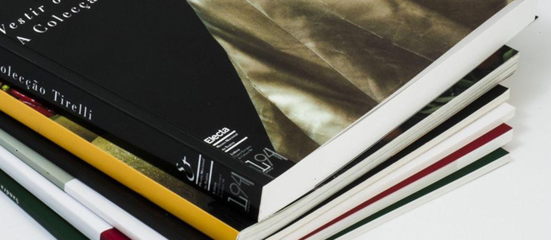 La solution pour faire imprimer son livre pour pas cher: Avez-vous écrit un livre et souhaitez le publier? Découvrez comment faire une impression de livre pas cher