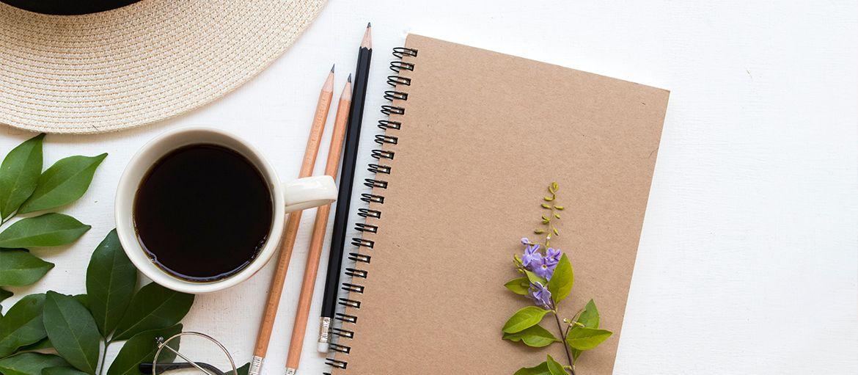 Personnaliser son agenda en ligne avec Sprint24: Personnaliser son agenda en ligne : découvrez comment imprimer votre agenda en ligne personnalisé sur Sprint24. Découvrez tous les avantages de l'impression numérique.