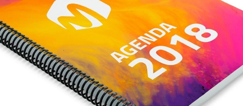Agenda personnalisable en ligne : c'est vous qui organisez vos jours !: Agenda personnalisable en ligne : la solution la plus appropriée pour votre organisation quotidienne. Jamais désorganisé !