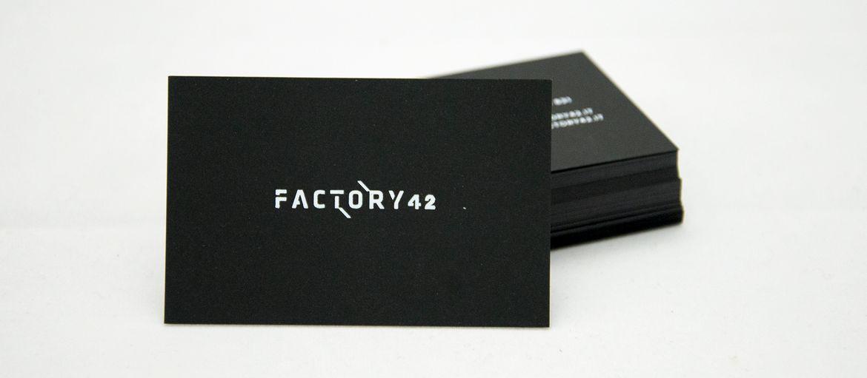 Online printing factory