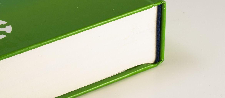 Où imprimer livres de qualité?: Imprimer livres de qualité. Beaucoup de trucs qui vous permettront de imprimer un livre de qualité. Voulez-vous auto éditer votre livre? Visitez-nous!